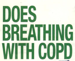 Picture - copd ad 4