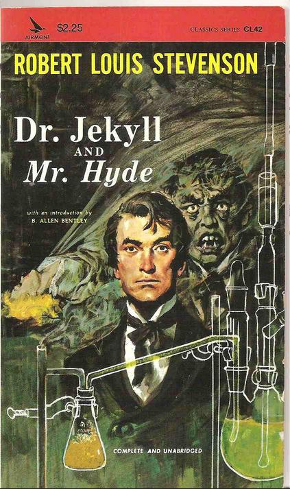 jekyll-and-hyde-book-stevenson