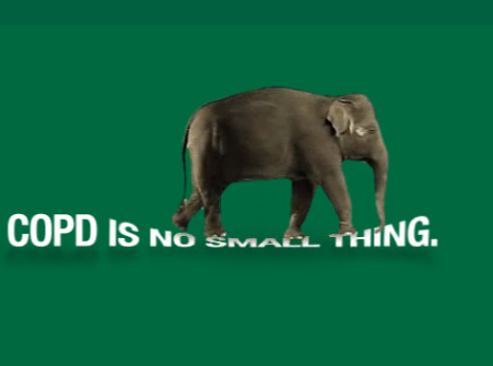 picture - COPD ad 1
